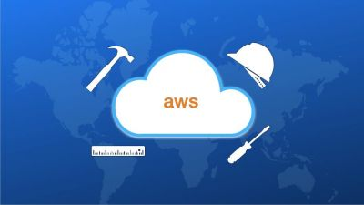 AWS Certified Solutions Architect Professional Tutorials Dojo