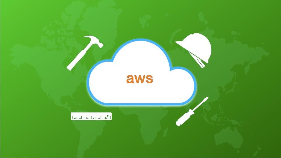 AWS Certified SysOps Administrator Associate Tutorials Dojo