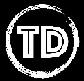 Tutorials Dojo Logo