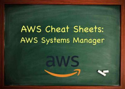 AWS Training AWS Systems Manager