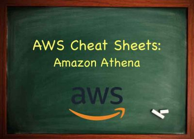 AWS Training Amazon Athena