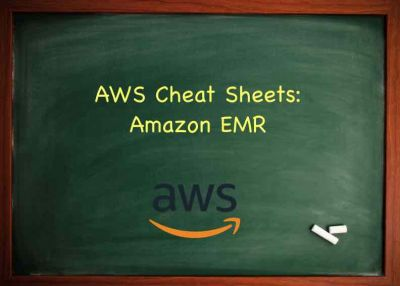 AWS Training Amazon EMR
