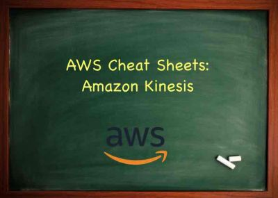 AWS Training Amazon Kinesis