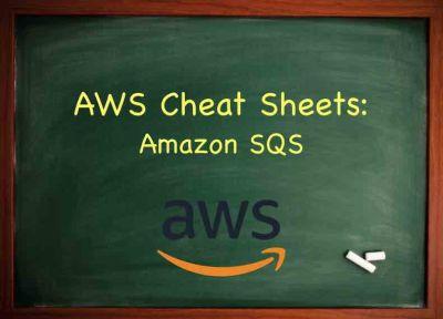 AWS Training Amazon SQS