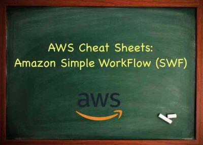 AWS Training Amazon SWF