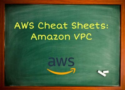 AWS Training Amazon VPC