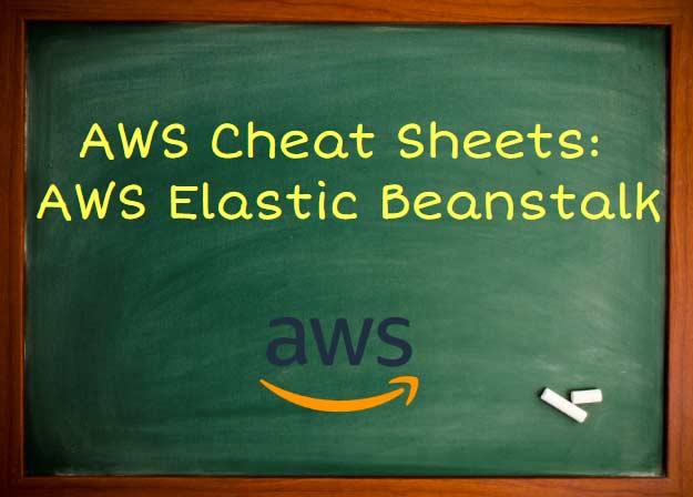 AWS Training Elastic Beanstalk