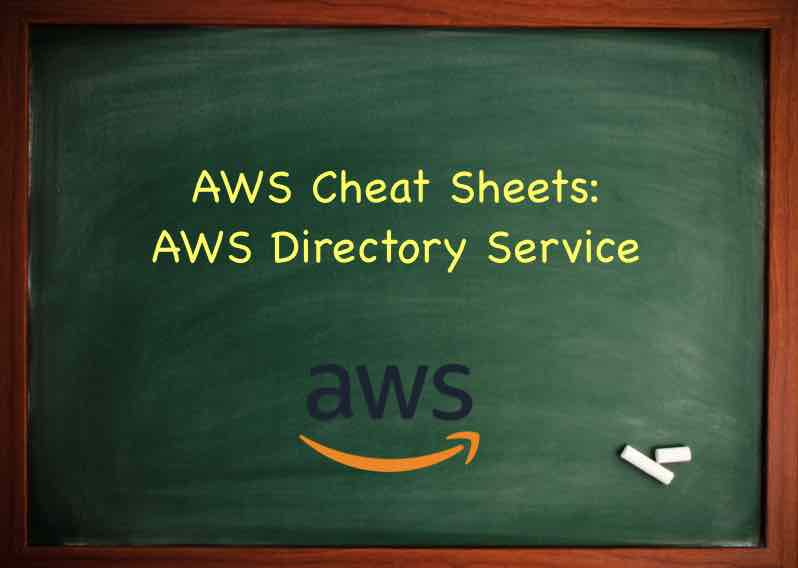 AWS Directory Service