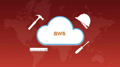 AWS Certified Developer Associate Tutorials Dojo