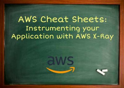AWS Cheat Sheets Archives - Tutorials Dojo