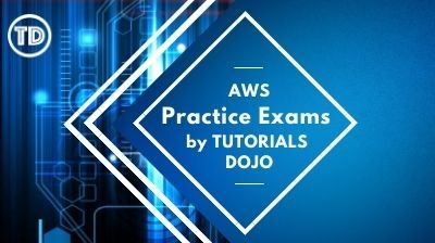 AWS Practice Exams Tutorials Dojo